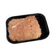 Gerber Ground Chicken 97% Fat Free