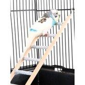 Bird Life Trimmer Plus, Cement Ladder