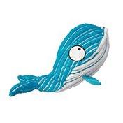 Kong Co. Small Cuteseas Whale