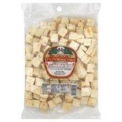 BelGioioso Cheese, Freshly Cubed, Peperoncino