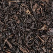 White Chrysanthemum Oolong Tea