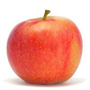 Cripps Red (Sundowner) Apple Bag