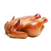Kosher Rotisserie Chicken