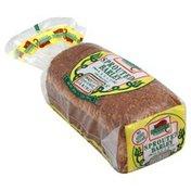 Alvarado St Bread, Sprouted Barley