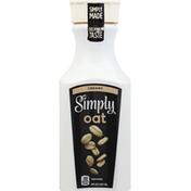 Simply Oat Oatmilk, Creamy