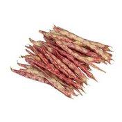 Organic Cranberry Beans