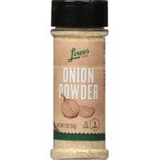 Lowes Foods Onion Powder
