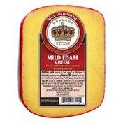 Kroon Cheese, Edam, Mild