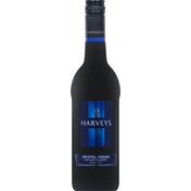 Harveys Sherry, Bristol Cream