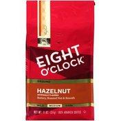 Eight O'Clock Coffee Ground Coffee