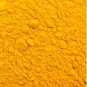 Frontier Organic Curry Powder
