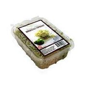 Green Valley Food Corp 100% Natural No Preservatives Broccoli Sprouts