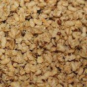 Organic Hemp Plus Granola