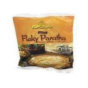 Aman Flaky Paratha