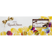 Russell Stover Chocolates, Fine, Assorted