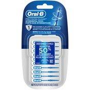 Oral-B Manual Manual Precision Clean Interdental Picks
