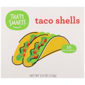 That's Smart! Taco Shells
