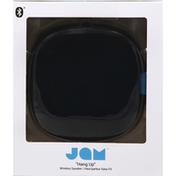 jam Speaker, Wireless, Hang Up