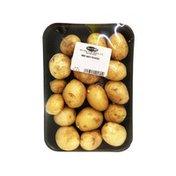 Key Food Baby White Potatoes