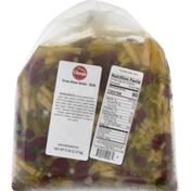 Ukrops Three Bean Salad, Bulk