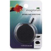 Imagitarium Small Caky Air Stone