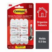 3M Command Command™ Mini Hooks