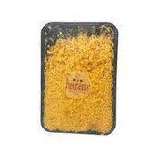 Heinen's Butternut Rice