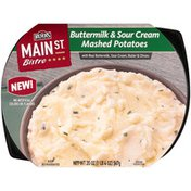 Reser's Buttermilk & Sour Cream Mashed Potatoes