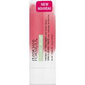 Physicians Formula Tinted Lip Treatment, with Butter Blend, Love Bite