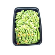 Weiland's Seasoned Green Beans