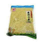 Greenday Dry Hulled Millet