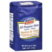Special Value All Purpose Flour