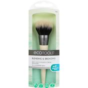 EcoTools Brush, Blending & Bronzing