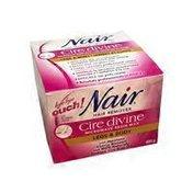 Nair Cherry Blossom Divine Wax