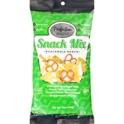 Perfection Snacks Snack Mix, Guacamole Ranch