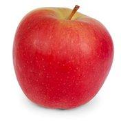 Organic Cripps Red (Sundowner) Apple Bag