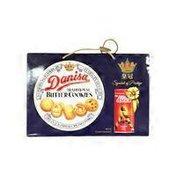 Danisa Gift Box