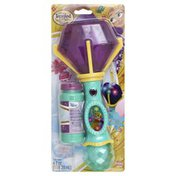 Imperial Bubble Wand, Disney Tangled The Series