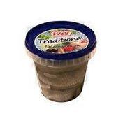 Vici Traditional Herring Fillet