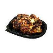 Lakewinds Deli Whole Cajun Rotisserie Chicken