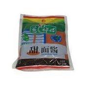 Shinho Sweet Bean Paste