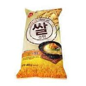 Sempio Somyun Rice Noodles