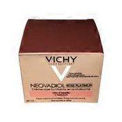 Vichy Neovadiol Rose Platinium Fortifying & Revitalizing Rosy Cream