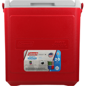 Coleman Cooler, Party Stacker