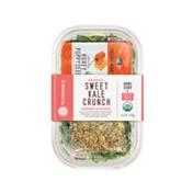 Tessemae's All Natural Organic Sweet Kale Crunch Salad Kit