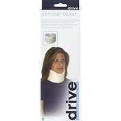 Drive Cervical Collar