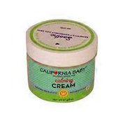 California Baby Calming Cream
