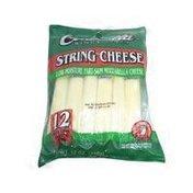 Centrella String Cheese