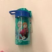 zak! designs 16-Ounce Disney Frozen PP Bottle