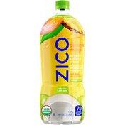 Zico Pineapple Mango Organic Coconut Water